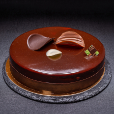 Petits et grands gâteaux