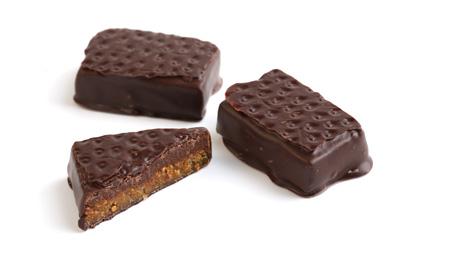 Chocolat Anita lait