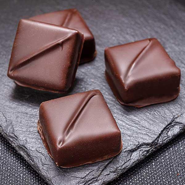 Chocolat anita noir