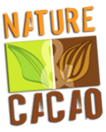 Nature & Cacao